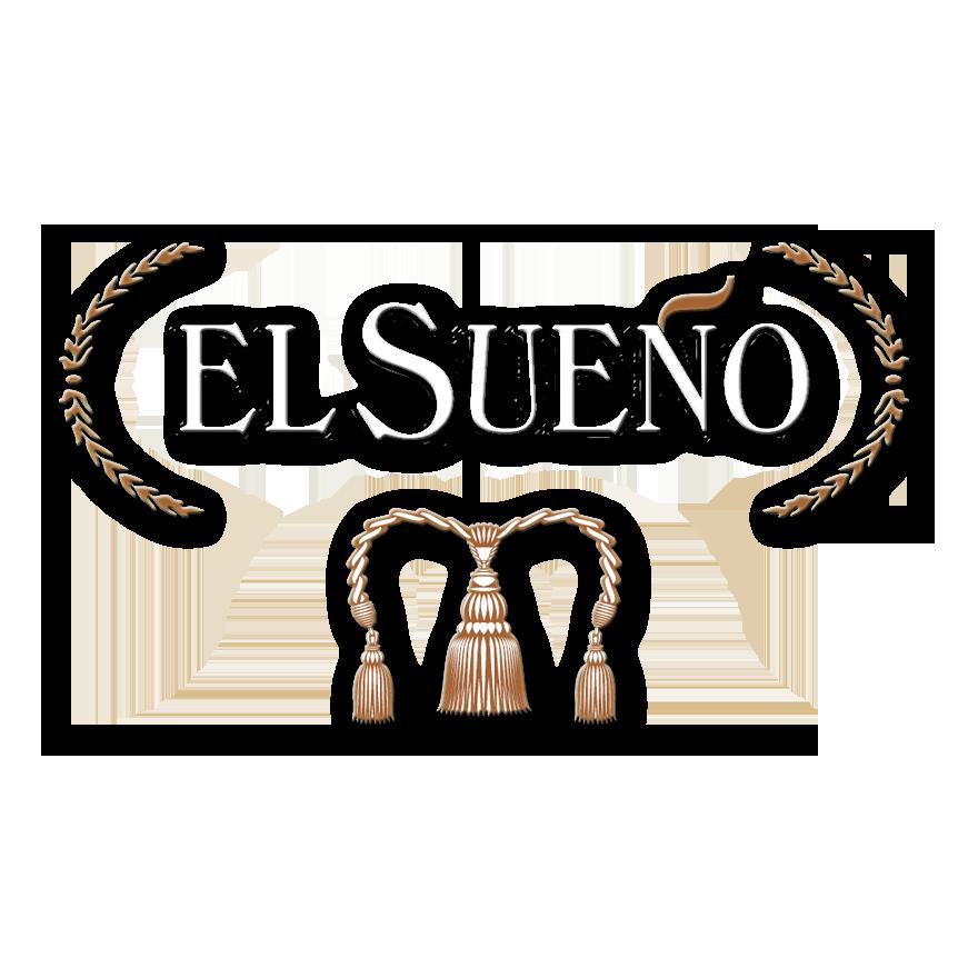El Sueño - The Dream of Mirko Giotto. Coming soon new Nica Line!
