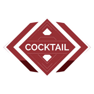 Cocktail - Amazing cocktail of short fillers