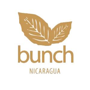 Bunch - Best quality Price