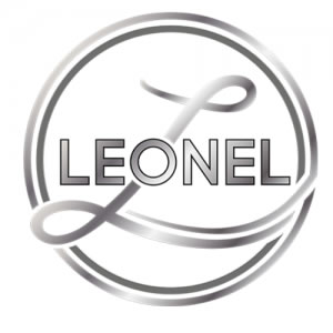 Leonel - Taste of excellence Cigars
