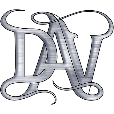 DAV - Coming Soon!  From DR