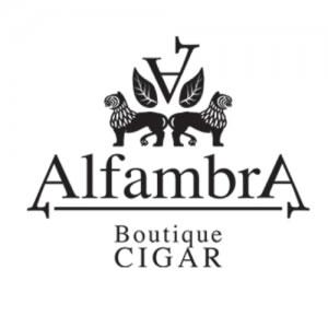Alfambra - Best Value Cigar