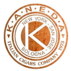 Kaneda - Italian Luxury Cigars