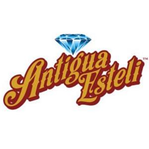 Antigua Esteli - The social cigar
