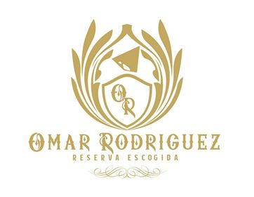 Omar Rodriguez - Selected Tobaccos from Nicaragua