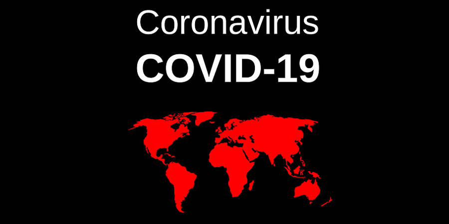 PCA and Intertabac cancelled due to Covid 19
