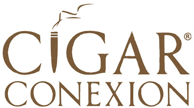 Blog - Cigar Conexion - International cigar agency